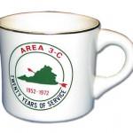 3c-20th-anniv-mug-web