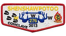 276-2013-sr7aconclave-delegate-sm