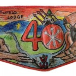 tutelo-40th-flap-design