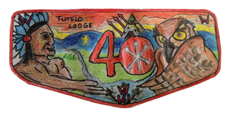 tutelo-40th-flap-design