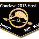349-2013conclave-flap-design-small