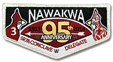 3-2014conclave-delegate-sm
