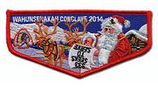 333-2014conclave-225
