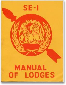 SE-1_Manual_of_Lodges-1981-sm
