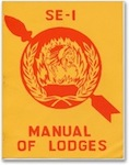 SE-1_Manual_of_Lodges-1981-vsm