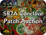 conclave-patch-auction-sm