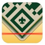 patchscan-icon