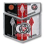 161-centennial-2-piece-150