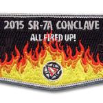 sr7a-2015conclave-flap