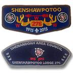 276-centennial-patches-150