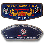 276-centennial-patches-150