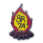 sr7a-2013conclave-participation-pin-sm