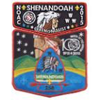 258-2015noac-ceremonialist-set-150