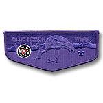 349-purple-ghost-centennial-150
