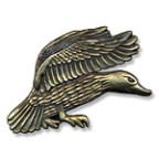 333-honor-member-pin-sm