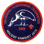 349-2015-banquet-chenille-sm
