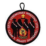 sr7a-2016-ceremonies-weekend-150x150