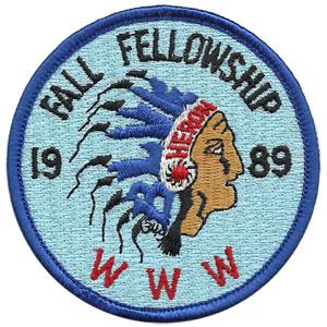 349-89-fall-fellowship.jpg