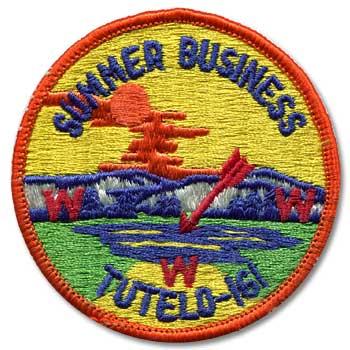 161-76-summer-business.jpg