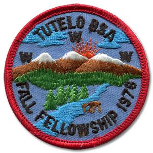 161-1978-fall-fellowship.jpg