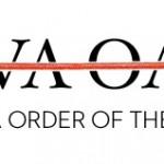 VA OA logo