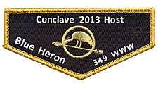349-2013conclave-workday-sm