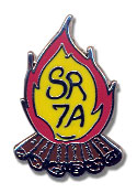 sr7a-2013conclave-participation-pin