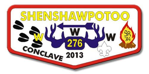 276-2013conclave-contingent-art