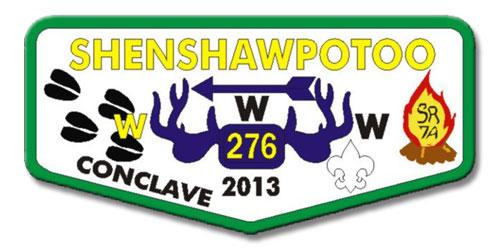 276-2013conclave-trader-art