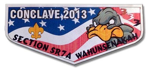 333-2013conclave-flap-design