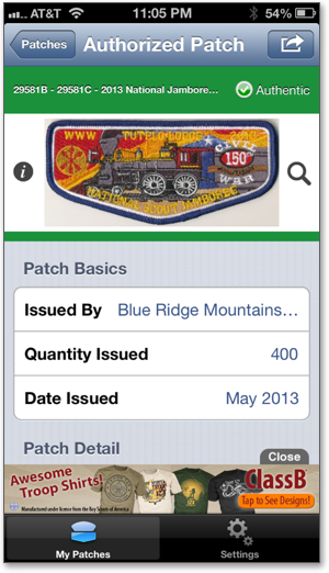 authorized-patch-1