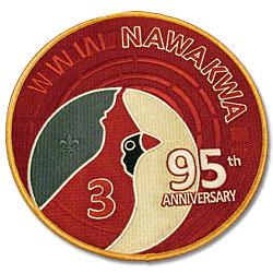 3-95th-anniv-jacket-sm