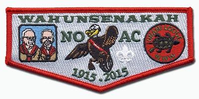 333-2015noac-red-400