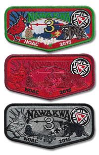 3-2015noac-set-200
