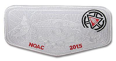 3-2015-NOAC-white-ghost