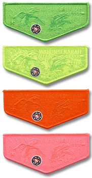 333-2015noac-all-colors-tall-sm