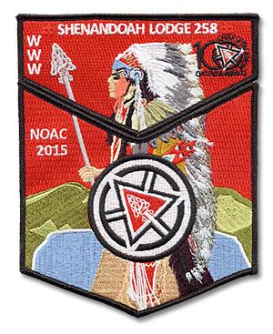 258-2015noac-delegate-set-300x367