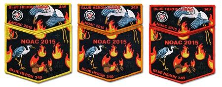 349-2015noac-1st-set-450x178