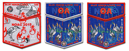 349-2015noac-2nd-set-450x178