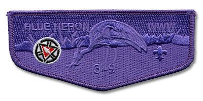 349-purple-ghost-centennial-400x200