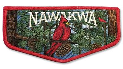 Nawakwa Lodge #3