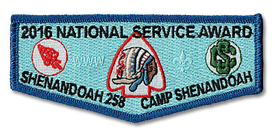 258-2016-nsa-400-front