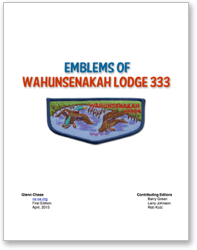 333-Emblem-Guide-cover-sm
