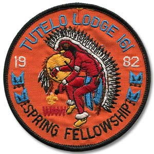 161-1982-spring-fellowship.jpg